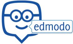 Edmodo, le facebook pensé pour la classe ( Gracias Fred)