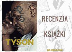 Zajawka Mike Tyson