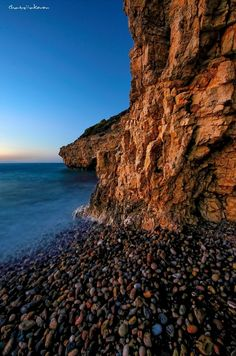 Samos, Greece *