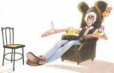 Ziraldo, além de pintor, é cartazista, jornalista, teatrólogo, chargista, caricaturista, escritor e colecionador de piadas. Sua vasta obra faz parte do nosso quotidiano. O cartaz de um filme, um logotipo, uma camiseta, um programa de televisão, uma capa de revista, uma simples caixinha de fósforo, tudo ganha um charme especial. Um bom brasileiro diz logo de cara: só pode ser coisa do Ziraldo..