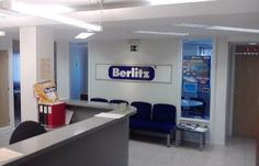 Berlitz Language School.jpg