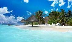 Sesionará la Conferencia anual del Caribe sobre Turismo Sostenible. Serán puntos en la agenda las experiencias de los visitantes más allá de la oferta estereotípica del producto turístico urbano y rural; el desarrollo inteligente de la marca y el marketing del destino enfocado en la promoción de estas experiencias.