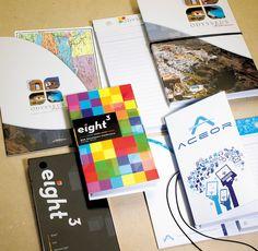 Full-Color PocketPads www.journalbooks.com