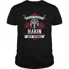 nice I love HAKIN tshirt, hoodie. It's people who annoy me Check more at https://printeddesigntshirts.com/buy-t-shirts/i-love-hakin-tshirt-hoodie-its-people-who-annoy-me.html