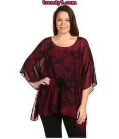 2014 clothing trends for plus size women - Searchya - Search Results Yahoo Image Search Results