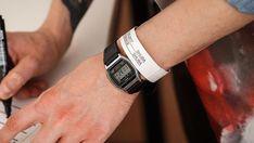 Find Picture, Casio Watch, Watches, Accessories, Fashion, Moda, Wristwatches, Fashion Styles, Clocks