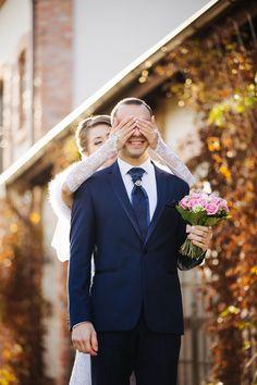 Официальный сайт Фотографа Король Наталья: портфолио, контакты, блог. Свадебная фотосъемка, фотосессии.