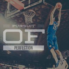Who's ready to complete a perfect regular season tomorrow? #BBN #PursuitOfPerfection