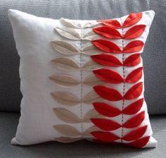 Ideas para Cojines Decorativos
