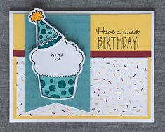 Just One Pretty Piece: Seasonal Expressions Rose Blossoms Blog Hop