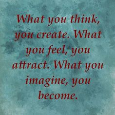 law of attraction affirmations | Secret of The Law of Attraction: Today #Law of Attraction Quotes