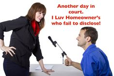 Sellers Real Property Disclosures from sell your house Real Estate Articles, Real Estate Tips, Home Selling Tips, Selling Your House, Sell Your House Fast, Home Decor Pictures, Real Estate Investing, Real Estate Marketing, Home Buying