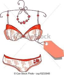 Con rojo String Bikinis, Swimwear, Fashion, Red, Drawings, Dental Floss, Bathing Suits, Moda, Swimsuits