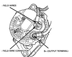 31tf4 1990 Jeep Wrangler Relay It Located Hood Fender additionally 32b0b 2000 Jeep Wrangler Tj I Ve Notice Hose  ing furthermore 92 Jeep Cherokee Fuse Box Diagram further 1989 Jeep Yj Wiring Diagram besides P45nca 12 Wiring Diagram Pdf. on 89 jeep yj wiring diagram