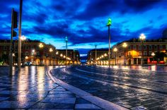 nice-place-massena-sunset-hdr.jpg (2985×1980)