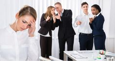 10 znakov, že žijete s pasívne agresívnou osobou – Akčné ženy Different Types Of Bullying, University Of East Anglia, Workplace Bullying, Professional Goals, Negative Emotions, Behavior, Change, Life, Ideas Para