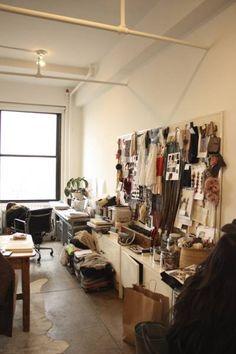 Fashion Designer Bedroom Fashion Designer Bedroom Decor Fashion