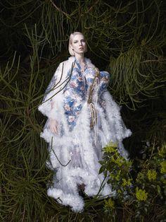 MaryMe-JimmyPaul dress