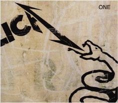 One (Metallica song) - Wikipedia, the free encyclopedia