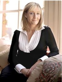 It is our choices-that show what we truly are, far more than our abilities.  J.K. Rowling