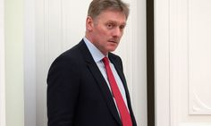 Vladimir Putin's spokesman Dmitry Peskov denies wife owned offshore companies but documents show she set up firm in 2014 Vladimir Putin, Panama, Suit Jacket, Mafia, Twitter, Fashion, Moda, Panama Hat, Fashion Styles