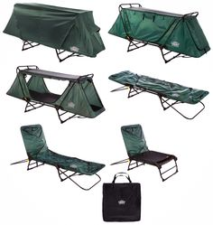 RAIN FLY DOUBLE TENT COT //k&rite.com/shop/accessories/rain-fly-double-tent-cot/ | Our Products Accessories/Replacement Parts | Pinterest | Tent ...  sc 1 st  Pinterest & RAIN FLY: DOUBLE TENT COT http://kamprite.com/shop/accessories ...
