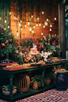 Wedding Tips: Have a Country Wedding - Wedding Tips 101 Boho Wedding, Rustic Wedding, Wedding Flowers, Dream Wedding, Wedding Reception, Wedding Desserts, Wedding Decorations, Table Decorations, Decoration Evenementielle