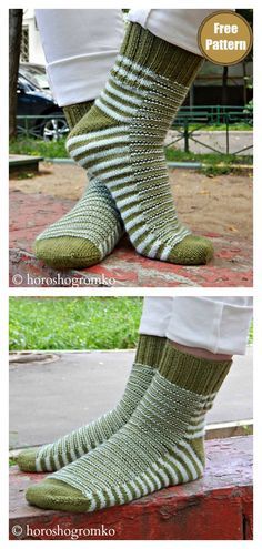Caterpillar Socks Free Knitting Pattern Need a pair of feminine pretty socks? This Caterpillar Socks Free Knitting Pattern creates dainty socks for yourself or your loved ones. Knitting Blogs, Lace Knitting, Knitting Socks, Knitting Patterns, Two Needle Socks, Knitted Socks Free Pattern, Drops Baby, Bead Sewing, Knitted Coat