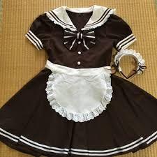 セーラー服 メイド - Google 検索 Maid Uniform, Cheer Skirts, Two Piece Skirt Set, Google, Dresses, Fashion, Vestidos, Moda, Fashion Styles