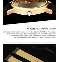 YAZOLE 363 Chinese Style Retro Luminous Hand Women Watch Watch Crown, Lingerie Accessories, Wearable Device, Waterproof Watch, Chinese Style, Quartz Watch, Watches For Men, Jewelry Watches, Women Jewelry