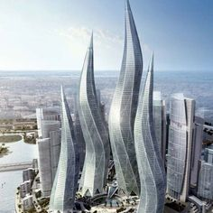 dubai a province of the united arab emirates has been described as the ideal dream world of neo liberalism the place where capitalism is allowed to