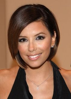 http://www.latest-hairstyles-haircuts.com/hairstyles/choppy-bob-hairstyles-2012/