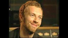 Great Bands, Cool Bands, Beautiful World Lyrics, Chris Martin Coldplay, Phil Harvey, Jonny Buckland, Sky Full Of Stars, British Rock, Britpop