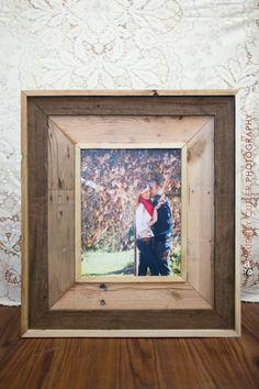 barnwood frames audrey cutler photography