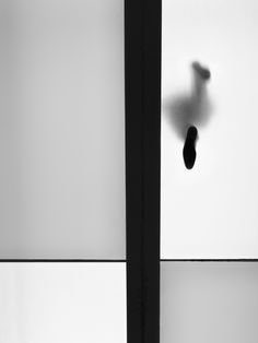 Up with People by Paulo Abrantes on 500px
