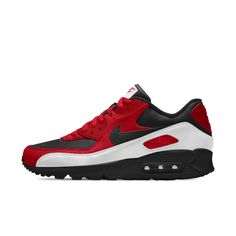 the best attitude 9b1bb fdd8a Nike. Mahendra Thanvi · Nike air max 90