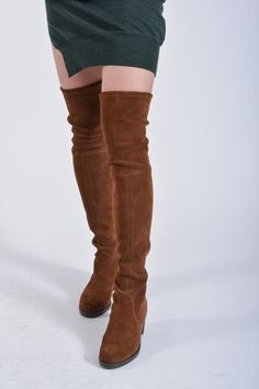 8e5547916ea Luxury On-Trend Pre-Owned Designer Consignment Store in Vancouver BC. Suede BootsStuart  Weitzman