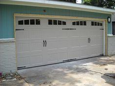 garage doors residential   Residential & Commercial Garage Doors   Diver Overhead Door   (979 ...