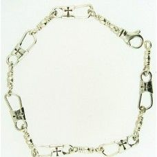 agape charm in sterling silver 24 00 acts bracelets