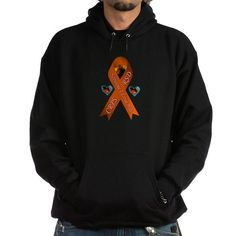 Someone I Love Has CRPS / RSD Hoodie on CafePress.com  Almost bit not quite what I want