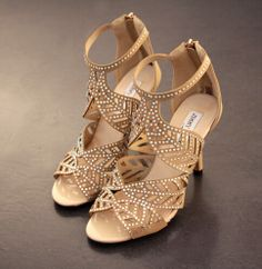2014 new women's sandals PU leather shoes hollow diamond thin high-heeled elegant fish mouth shoes size 35-39 lady's pumps 5 $119.60