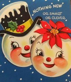 Zetta's Aprons: Christmas Crafts...Vintage Tins!