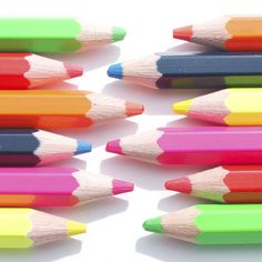 adult-coloring colored pencils coloring neon books