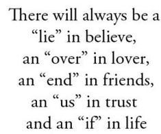 Ending Friendship Quotes | Friendship Quotes Images Wallpapers Pictures 2013…