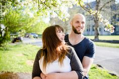 Salisbury Cathedral Close Engagement Shoot by Lydia Stamps Photography Salisbury Cathedral, Engagement Shoots, Stamps, Couple Photos, Couples, Gallery, Photography, Beautiful, Seals