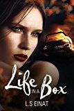 Free Kindle Book -   Life in a Box: A Gripping Novel Check more at http://www.free-kindle-books-4u.com/mystery-thriller-suspensefree-life-in-a-box-a-gripping-novel/