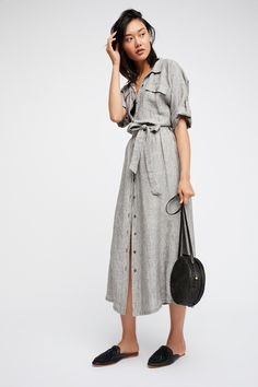 9bdd597eb248 53 Best Style images