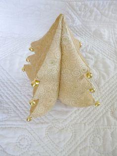 baumschmuck oder tischdeko stoffherzen stoffsterne tannenbaum aus stoff kariert. Black Bedroom Furniture Sets. Home Design Ideas