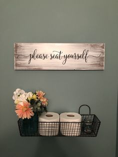 80 gorgeous farmhouse bathroom decor ideas match with any home 14 Farmhouse Interior, Farmhouse Decor, Modern Bathroom Design, Bathroom Designs, Bathroom Ideas, Bathroom Pictures, Bathroom Humor, Budget Bathroom, Bathroom Layout
