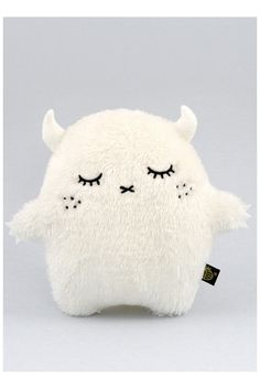 Image result for RICE LUX PLUSH TOYS